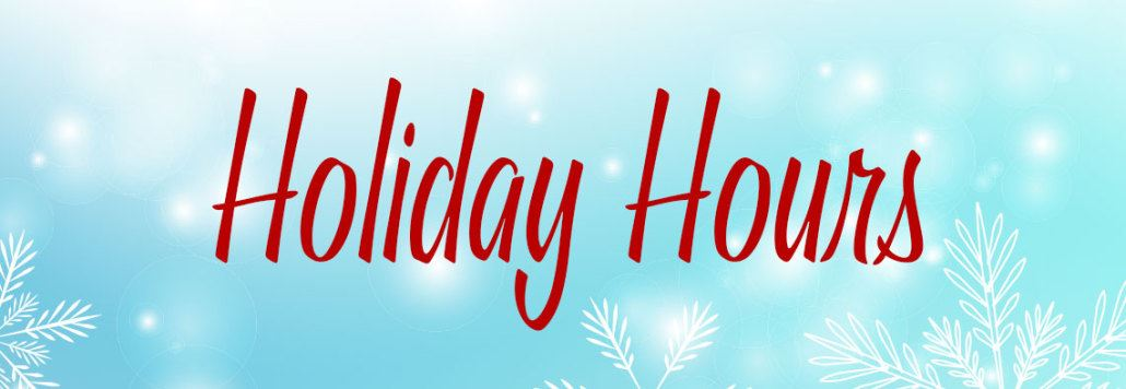 Holiday-Hours-Banner